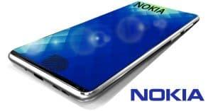 Nokia Premiere Xtreme 2019