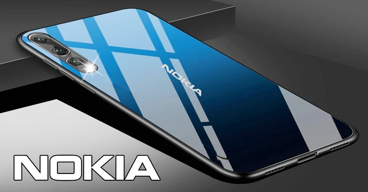 Nokia 9 PureView vs Huawei