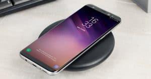 Best 5G phones May