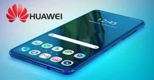 Huawei P30 Lite vs Samsung