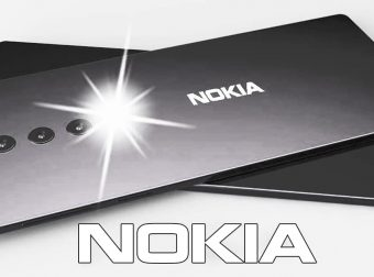 Nokia X71 vs Samsung