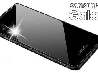 Samsung Galaxy A70 vs