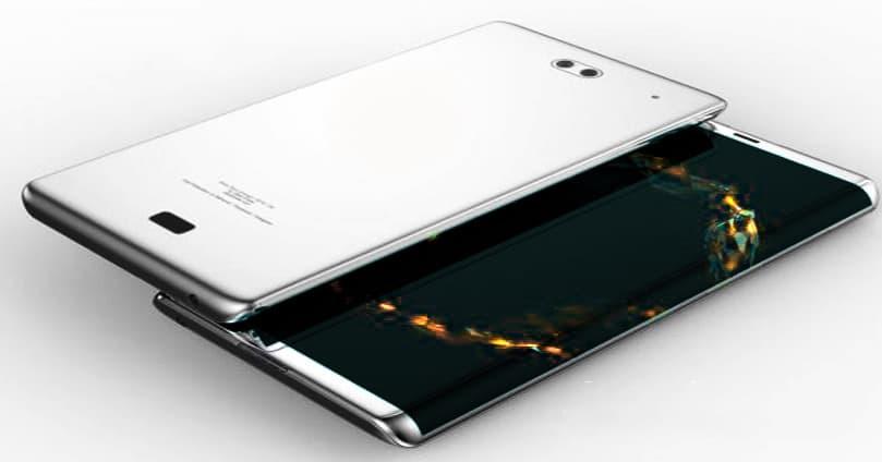 Sony Xperia Z6 2019