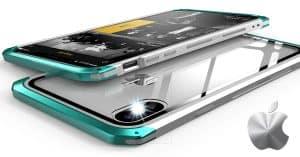 Smartphones For Travelers