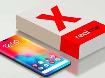 Top 5 smartphones launching soon