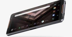 Best AnTuTu phones