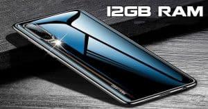 Huawei P30 vs Samsung Galaxy