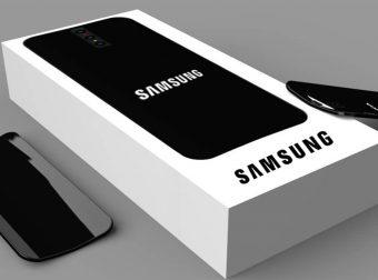 Best Snapdragon phones