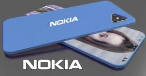 Nokia McLaren vs Samsung Galaxy A90