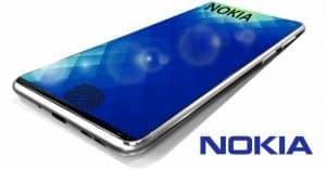 Nokia 9.1 PureView