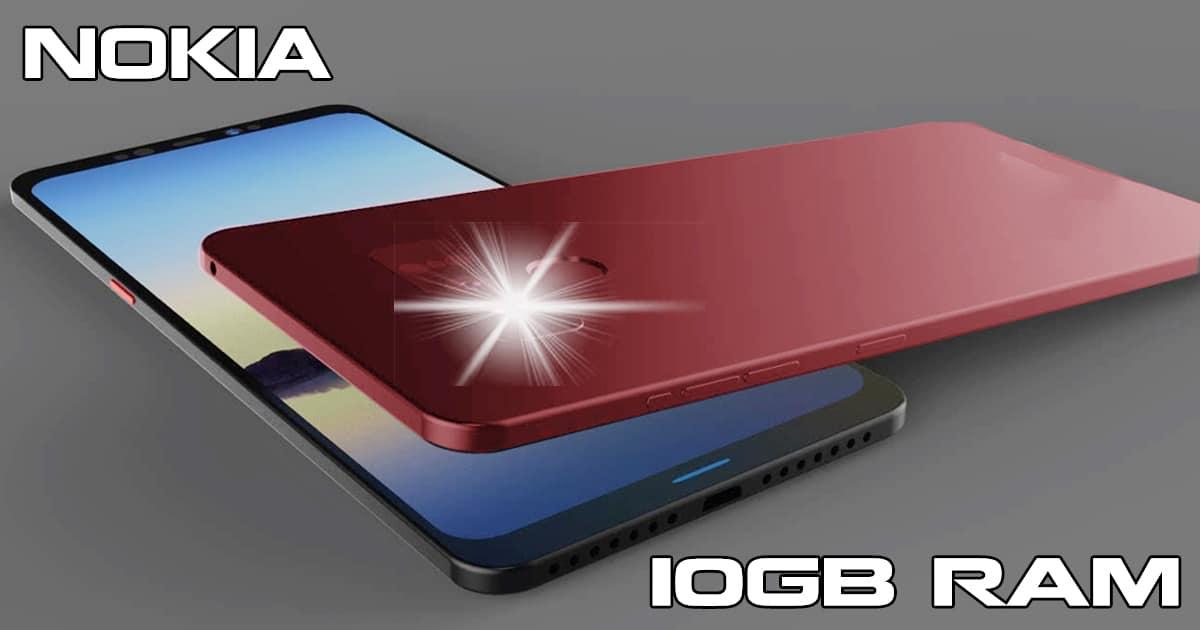 Nokia Maze vs Sony Xperia 2