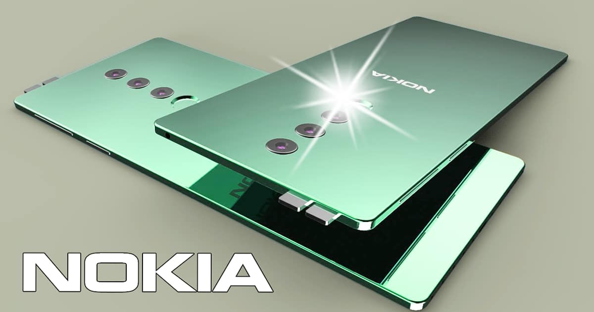 Nokia X71 vs Samsung Galaxy A80