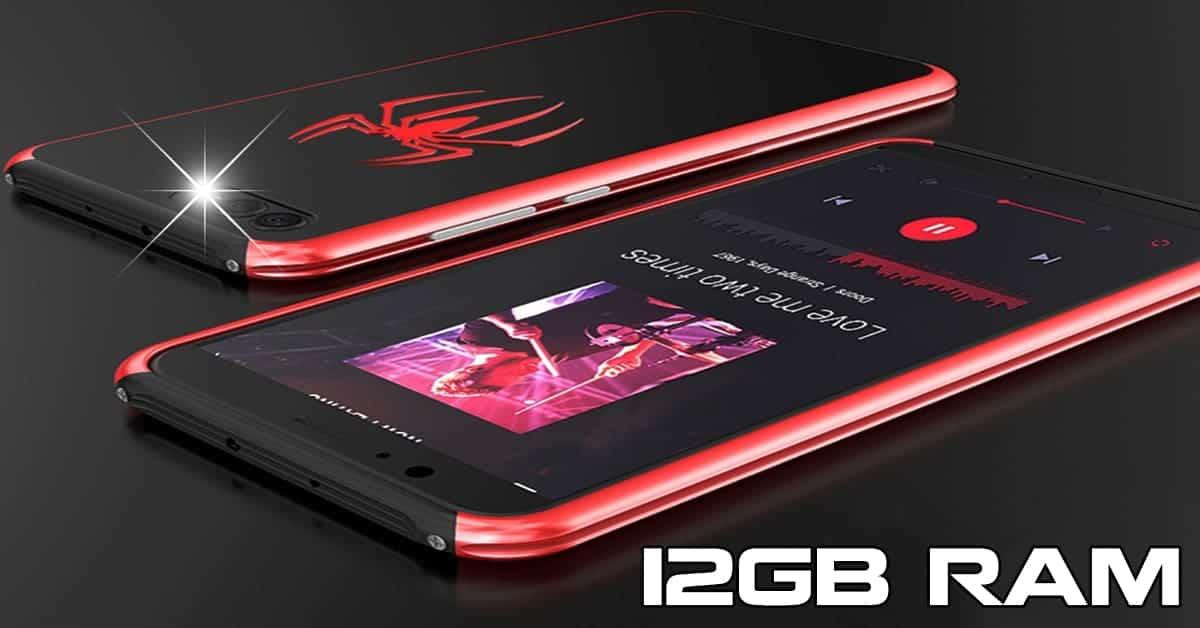 Huawei Mate 30 Pro vs ASUS ROG Phone 2