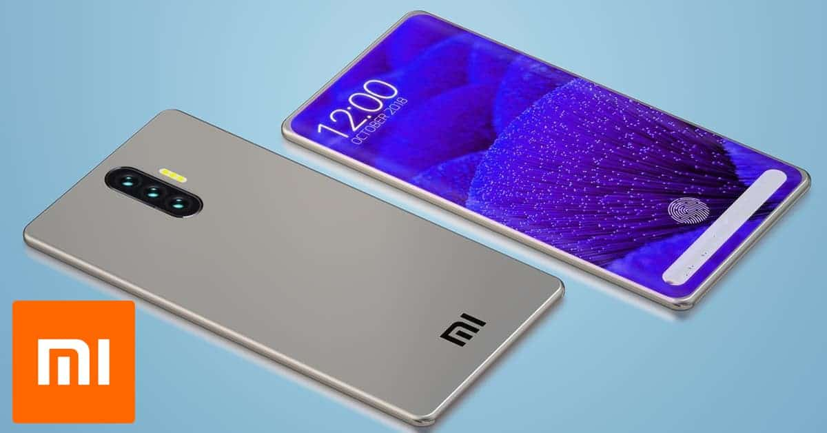 Samsung Galaxy A80 vs Redmi K20 Pro