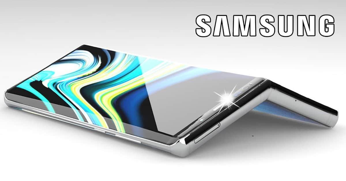 Samsung Galaxy Edge vs Lenovo Z6 Pro 5G