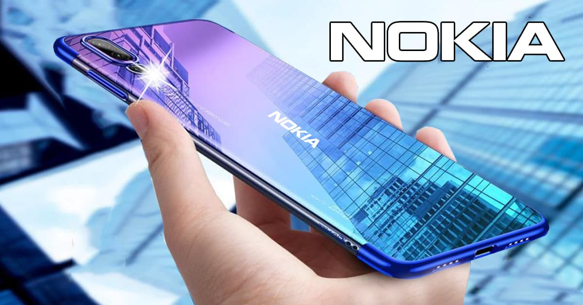 Nokia 7.2 vs Vivo S1
