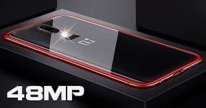 HTC R vs OnePlus 7 Pro