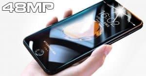 OnePlus 7 Pro vs Lenovo Z6 Pro