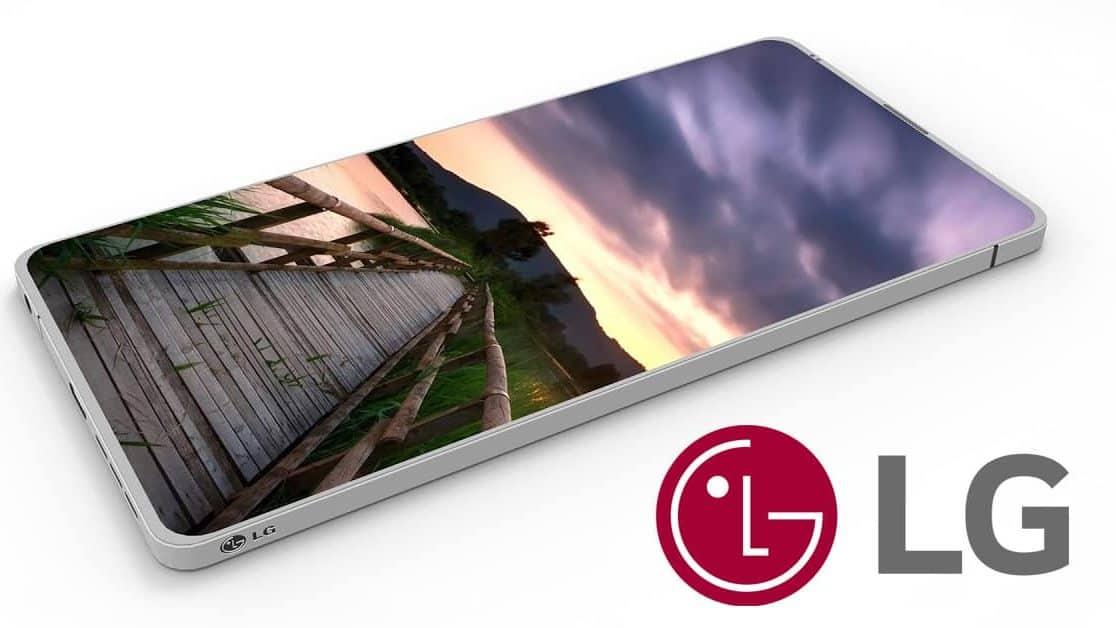 LG G8 ThinQ vs Vivo iQOO Pro 5G