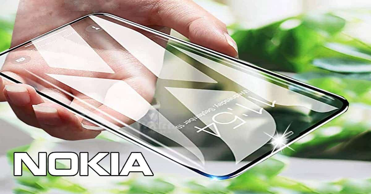 The HMD Global is gearing up to launch a new flagship with stunning specs: triple 54MP cams and 8GB RAM. Say hello to Nokia X71 Premium 2019 below!