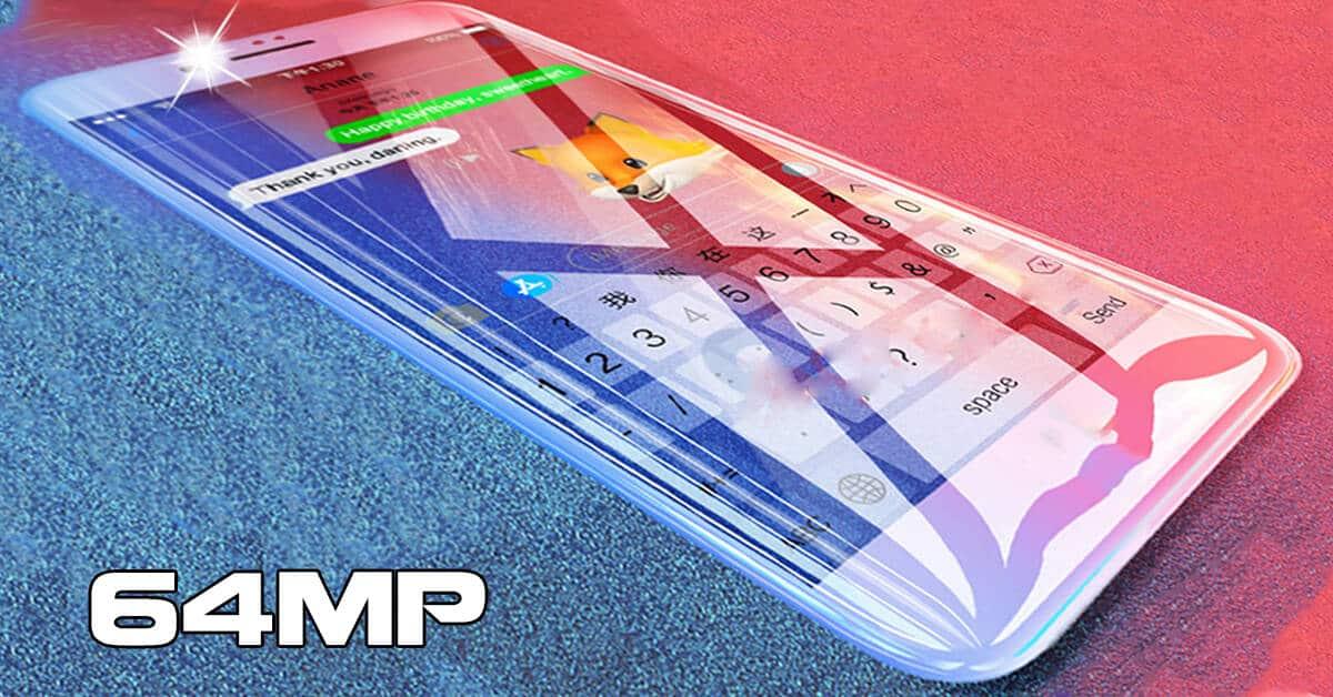 Best Xiaomi phones September