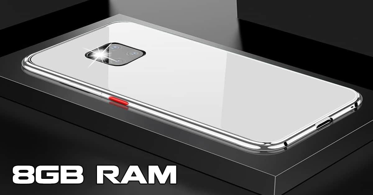 OPPO Reno 2 Z vs Xiaomi Redmi Note 8 Pro