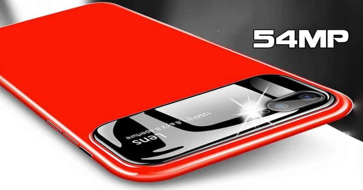 Vivo Z1x vs Xiaomi Pocophone F3