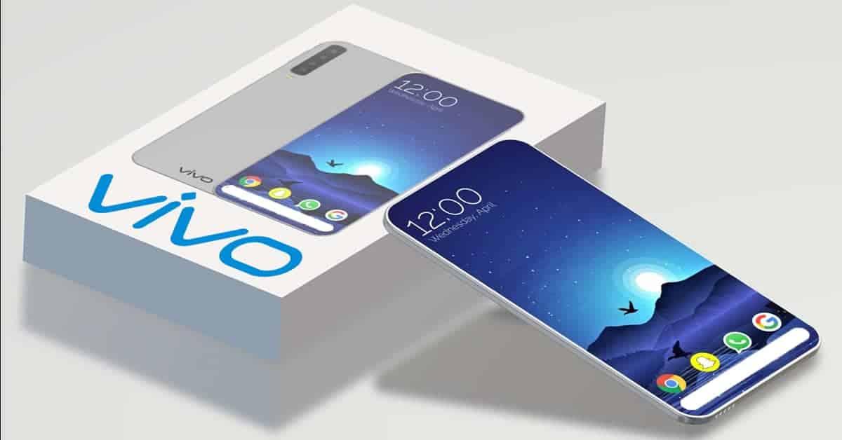 OnePlus 7T vs Vivo NEX 3 5G