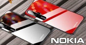 Nokia Max Pro Xtreme vs OnePlus 7T