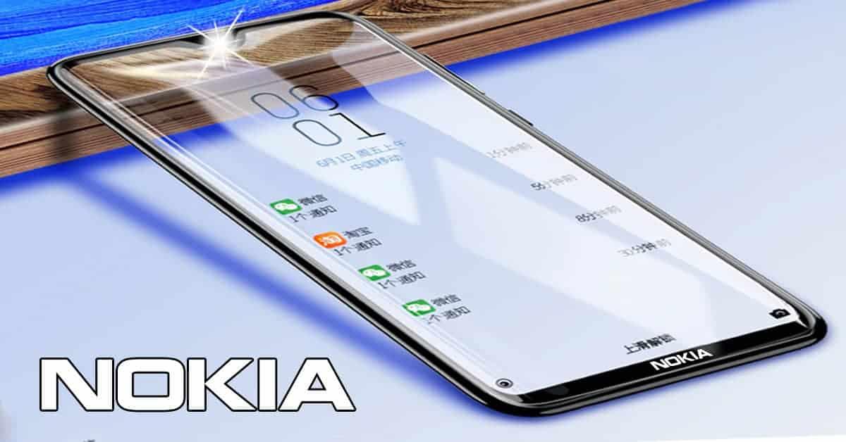 Nokia X71 Premium vs