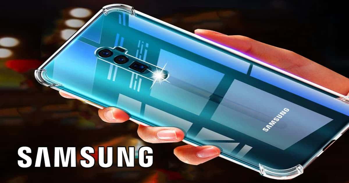 Nokia 7.2 vs Samsung Galaxy A50s