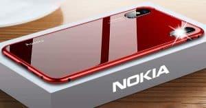 Nokia 8.2 Pro vs