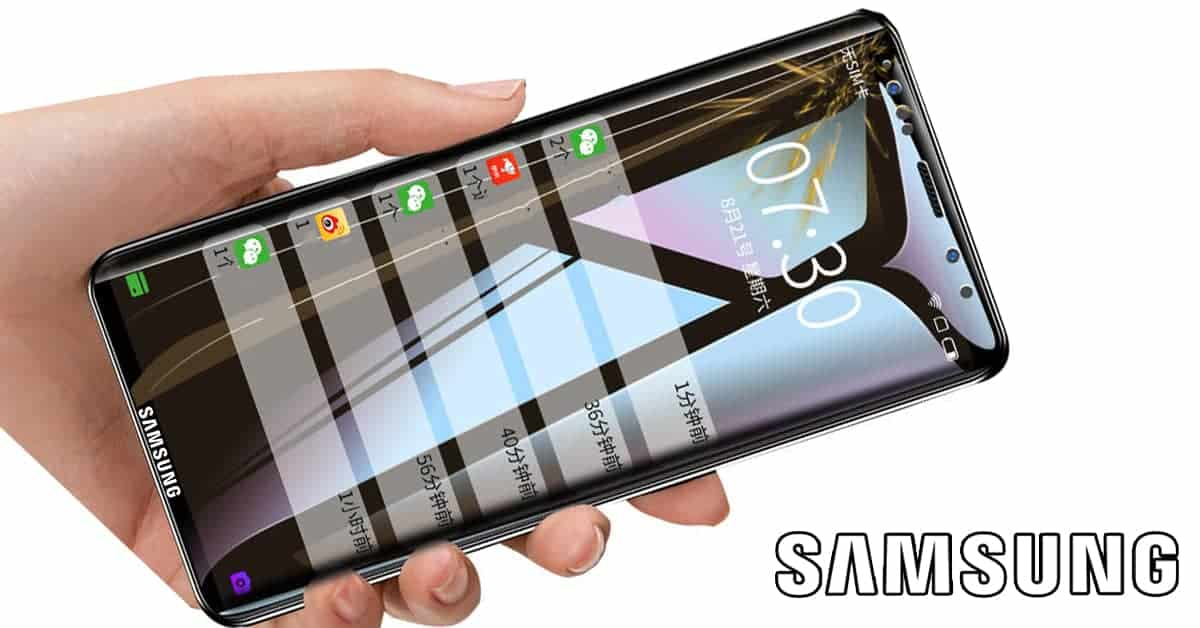 Samsung Galaxy Note 10+ 5G vs