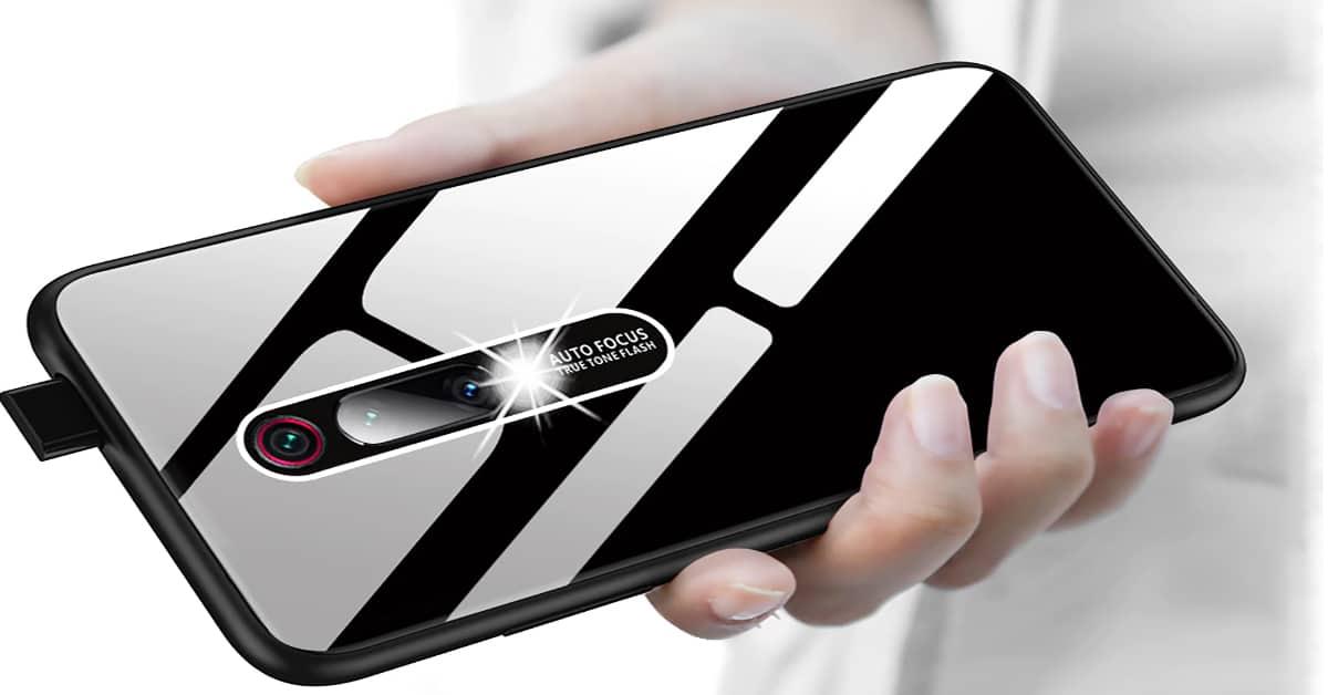 Nokia 2 Edge Premium 2019