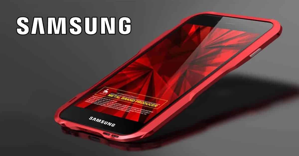 Best phones under