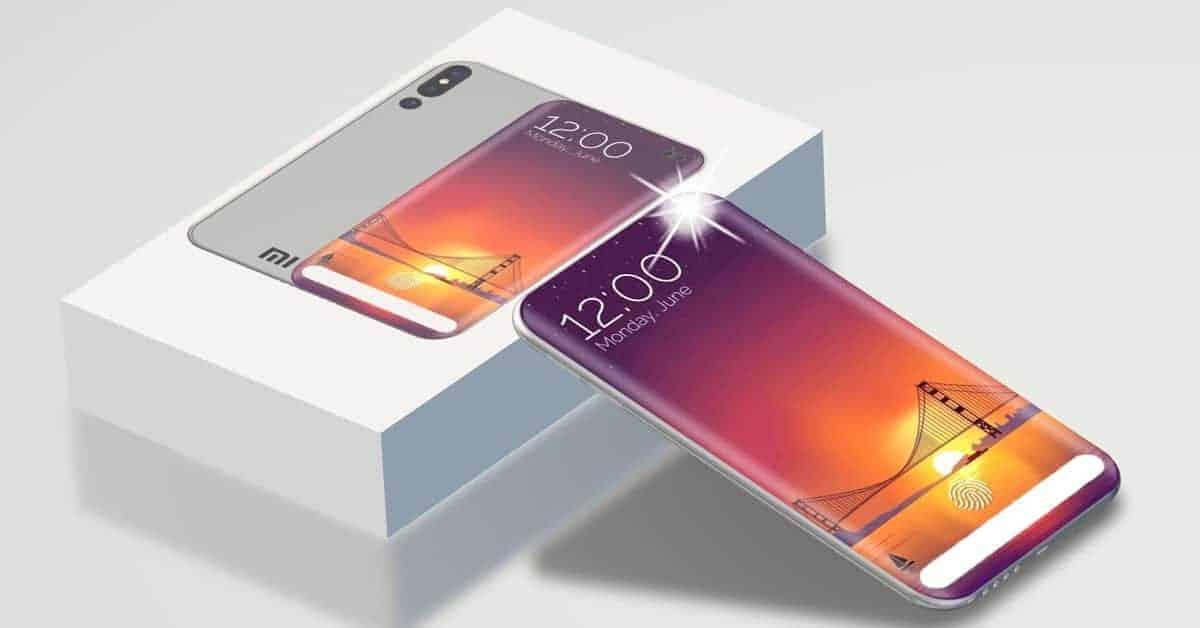 Best value for money phones