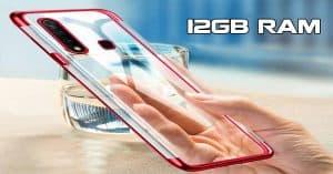 Nokia 10 Max Plus