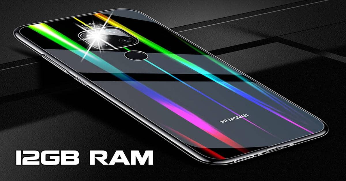 Samsung Galaxy Note 10 +