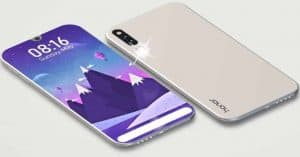 Honor V30 5G and