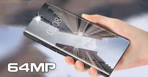 Top Snapdragon 855 Plus phones October