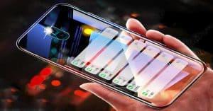 Best Vivo Phones October 2019