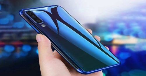 Vivo iQOO Pro 5G vs OnePlus 8 Pro