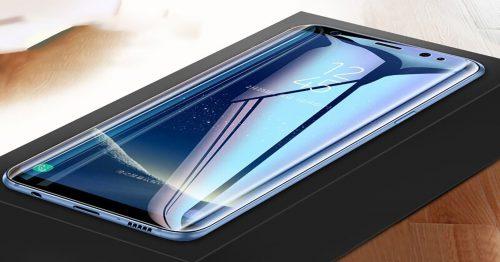 Best Nokia phones December