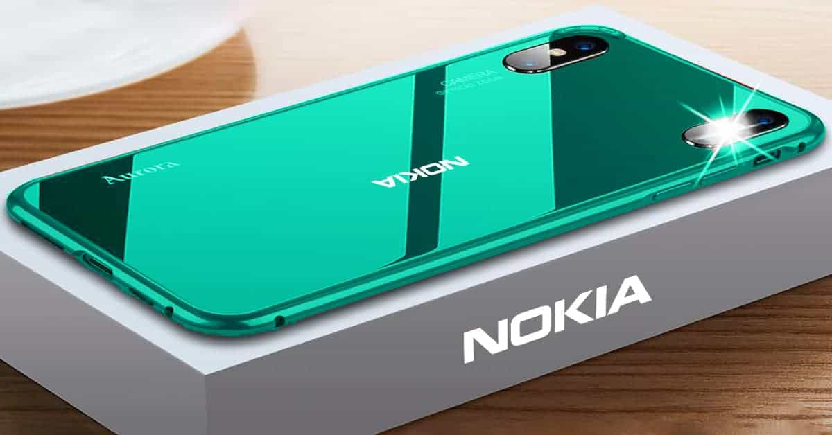 Best Nokia phones November