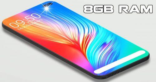 Huawei Nova 9e