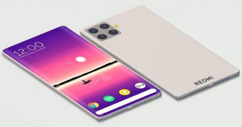 Best Redmi phone March