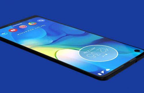 Nokia 7.2 vs Motorola One Hyper