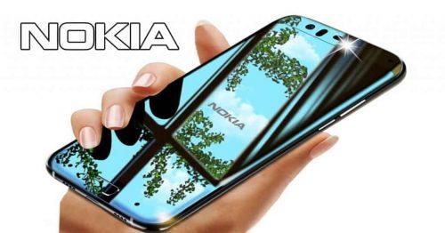 Nokia Note Max Xtreme