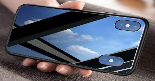 Best budget smartphones of 2020