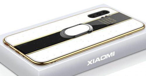 Best Chinese phone